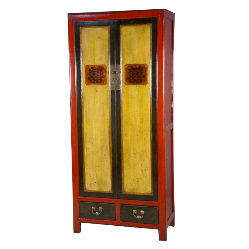 armoire chinoise de mariage de ningbo. Black Bedroom Furniture Sets. Home Design Ideas