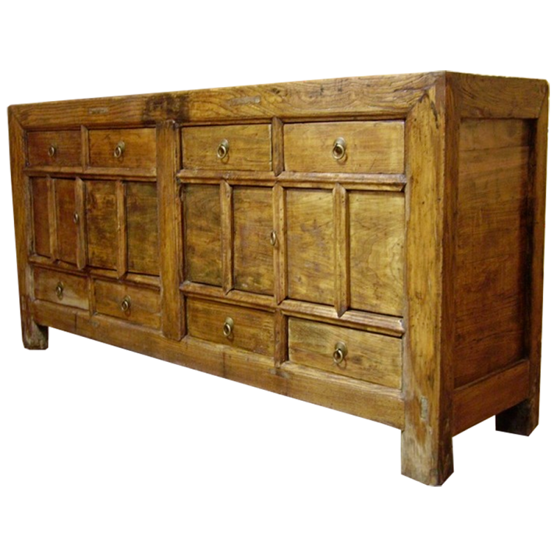 buffet chinois ancien. Black Bedroom Furniture Sets. Home Design Ideas