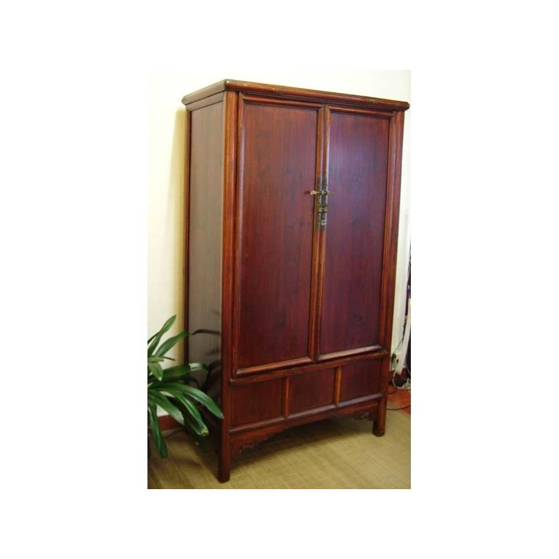 armoire chinoise antique du pont marco polo meuble asiatique. Black Bedroom Furniture Sets. Home Design Ideas
