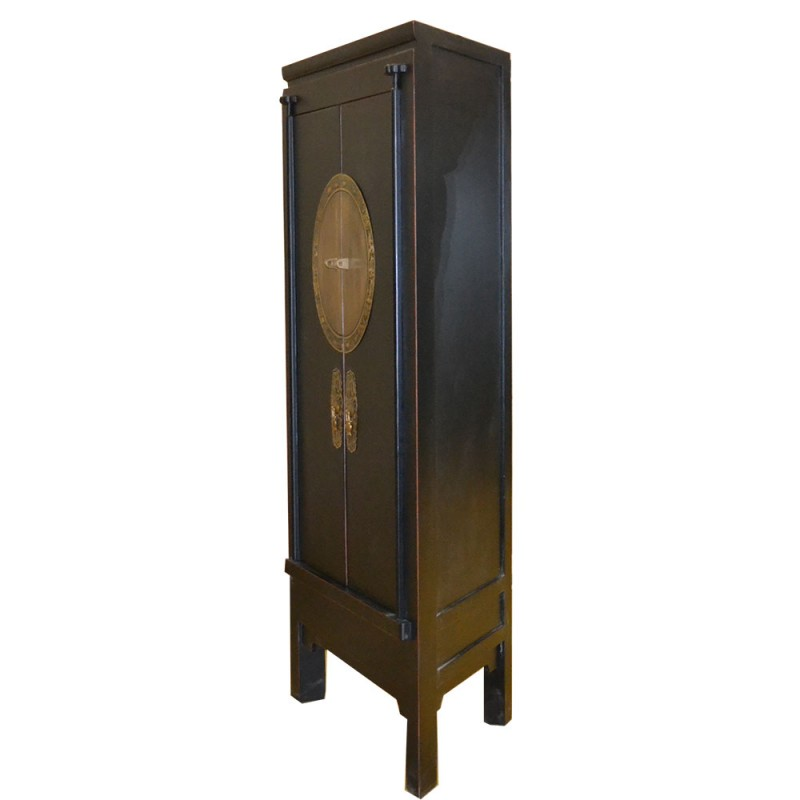 armoire d angle armoire d angle conforama advice for your home decoration armoire d angle. Black Bedroom Furniture Sets. Home Design Ideas