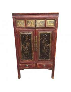meuble chinois meubles tib tains meubles d 39 asie. Black Bedroom Furniture Sets. Home Design Ideas