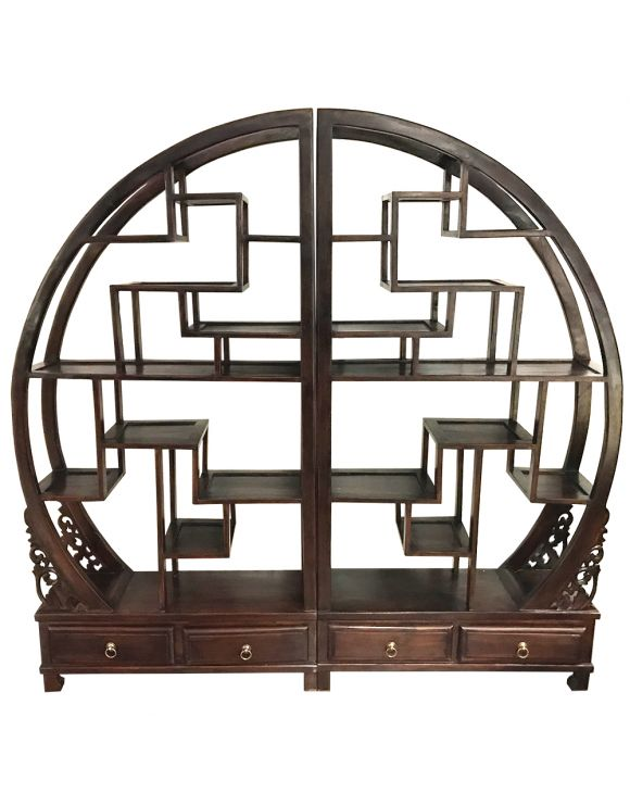 etag re destructur e meuble chinois reproduction. Black Bedroom Furniture Sets. Home Design Ideas