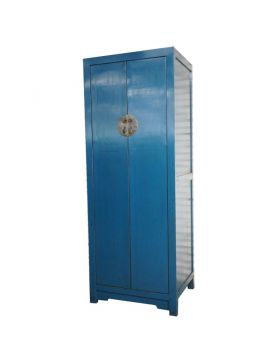 Armoire chinoise personnalisable